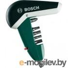 BOSCH 2607017180