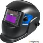 Сварочная маска Mikkeli М-500 (черный)