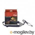 Ремень для гитары Stagg SNCL001-BK