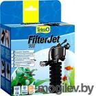 Фильтр для аквариума Tetra Jet 900 24 MD 711056/287167