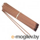 Электроды УОНИ-13/55 ПЛАЗМА ф 4мм (уп.5 кг) TM Monolith
