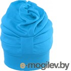 Шапочка для плавания Fashy Velcro Closure / 3473-52 (бирюзовый)