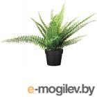 Искусственное растение Ikea Фейка 904.339.47