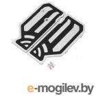 Комплект для резки мозаики SIGMA (для плиткорезов серии 3G,3L) 064B