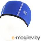 Шапочка для плавания Fashy Thermal Swim Cap Shot / 3259-50 (синий)