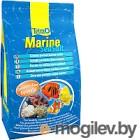 Морская соль для аквариума Tetra Marine SeaSalt / 704027/173583 (4кг)