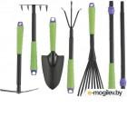 Набор садового инструмента Palisad 63020