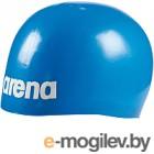 Шапочка для плавания ARENA Moulded Pro II 001451721 (blue)