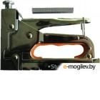 Механический степлер Sturm! 1071-01-06