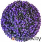 Искусственное растение 4living Вереск 3068121 (белый)