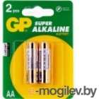 GP Super Alkaline АА