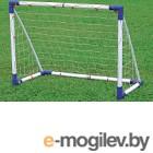 Футбольные ворота DFC Portable Soccer GOAL319A