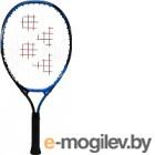 Теннисная ракетка Yonex New Ezone JR19