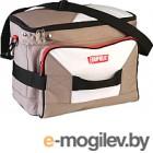 Сумка рыболовная Rapala Sportsmans Tackle Bag / 46012-2