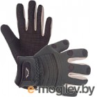 Перчатки для рыбалки Sundridge Hydra Full Finger / SNGLNEO-M (р-р M)