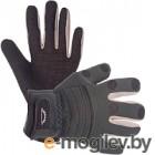 Перчатки для рыбалки Sundridge Hydra Full Finger / SNGLNEO-XL (р-р XL)