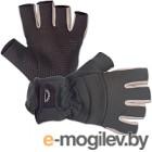 Перчатки для рыбалки Sundridge Hydra Fingerless / SNGLFL-XL (р-р XL)