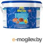 Морская соль для аквариума Tetra Marine SeaSalt / 704028/173781 (8кг)