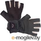 Перчатки для рыбалки Sundridge Hydra Fingerless / SNGLFL-M (р-р M)