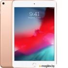 Планшет Apple iPad Mini 64GB / MUQY2 (золото)