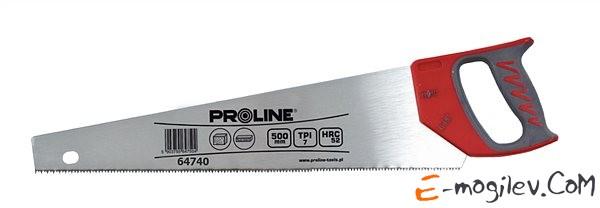 PROLINE 64740