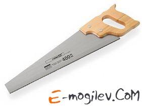 Ножовка  по дер. 500мм с дер.ручк. Шаг 4,0мм Pilana (22 5286 1В)