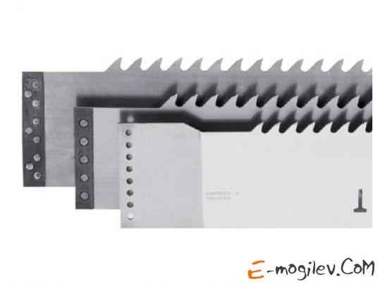 Пила рамная 1250х180х2,4мм PILANA/Чехия(шаг 26мм/сталь 75Cr/Герм.)