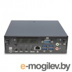 Aopen 91.DEJ00.E0A0 DE6200 Full system with RX-421BD + 4G x2 memory + M.2 64G