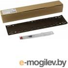 Накладка Cet CET7420 для Kyocera Ecosys P2235dn/2040dn/M2235dn/2040dn прижимной планки фьюзера тканевая + смазка