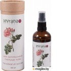 Спрей для лица Levrana Роза (100мл)