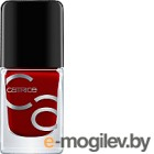 Лак для ногтей Catrice ICONails Gel Lacquer тон 03