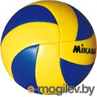 Мяч волейбольный Mikasa Mini MVA1.5 (размер 1)