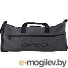 Спортивная сумка Orca HVBJ