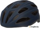 Защитный шлем Polisport City GO 52/59 / 8740100001 (M, серый)