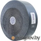 Кинезио тейп Tmax Extra Sticky Black / 423242