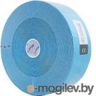 Кинезио тейп Tmax Extra Sticky Blue / 423228