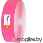 Кинезио тейп Tmax Extra Sticky Pink / 423235