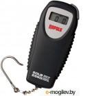 Безмен электронный Rapala RMDS-50