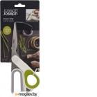 Ножницы кухонные Joseph Joseph PowerGrip 10302
