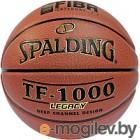 Баскетбольный мяч Spalding TF-1000 Legacy / 74-451Z (размер 6)