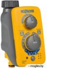 Таймер для управления поливом Hozelock Sensor Plus 22140000