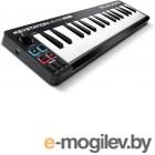 MIDI-клавиатура M-Audio Keystation Mini 32 MK3