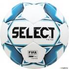 Футбольный мяч Select Team FIFA / 815411-020 (размер 5)
