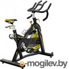 Велотренажер Horizon Fitness Elite GR6