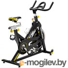 Велотренажер Horizon Fitness Elite GR3