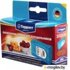 Поглотитель запахов Topperr 3103