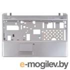 топкейс для ноутбука [Acer Aspire 5810], Grey