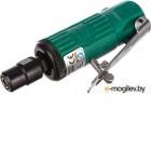Бормашинка для компрессора JONNESWAY JAG-0903FMK  25000об/мин, 6.2бар, 120мм