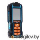 Дальномер ПРАКТИКА ДЛ-40  лазерный 0.05-40м ±1.5мм