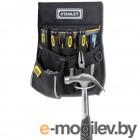 Сумка для инструментов STANLEY Basic Stanley Tool 1-96-181  поясная